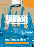 guide junior association MJC Yvetot