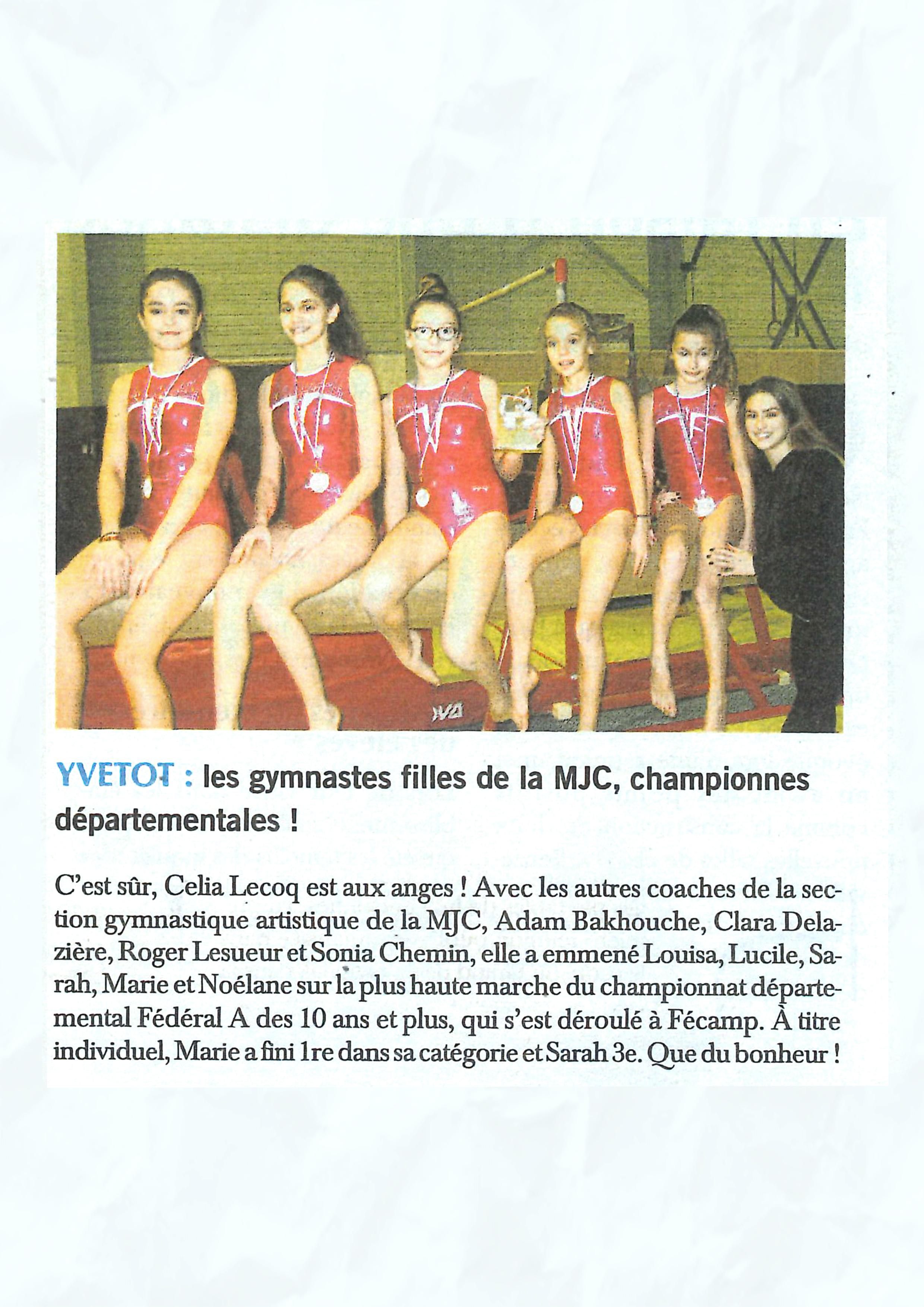 Gymnastique_Paris_NJormandie_Journal