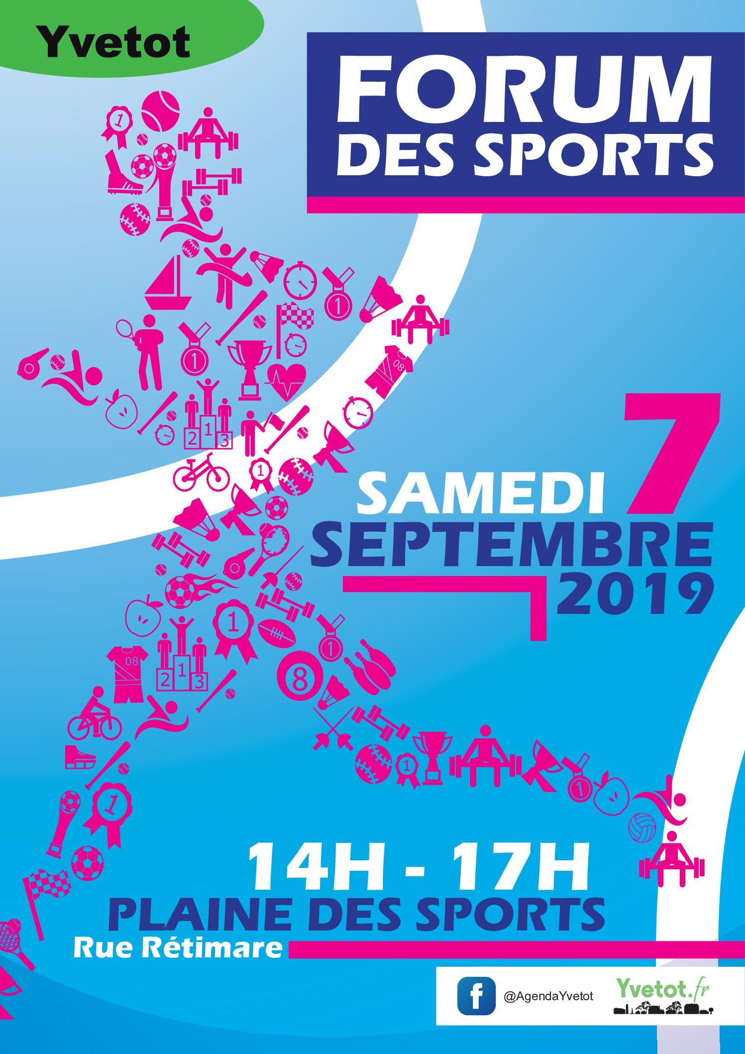 DACS_SPORTS_Affiche_Forum_des_sports_2019-1