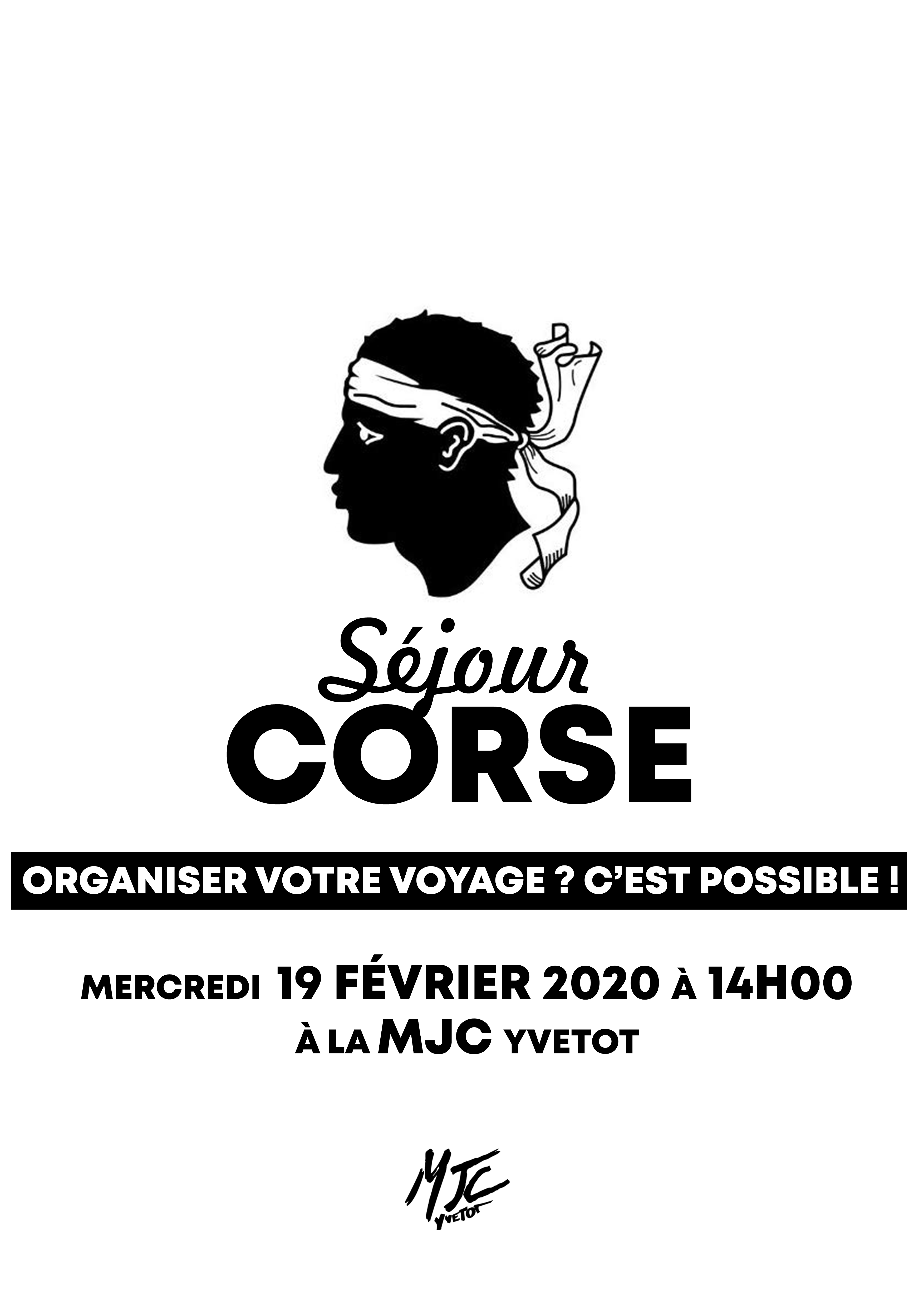 Corse1