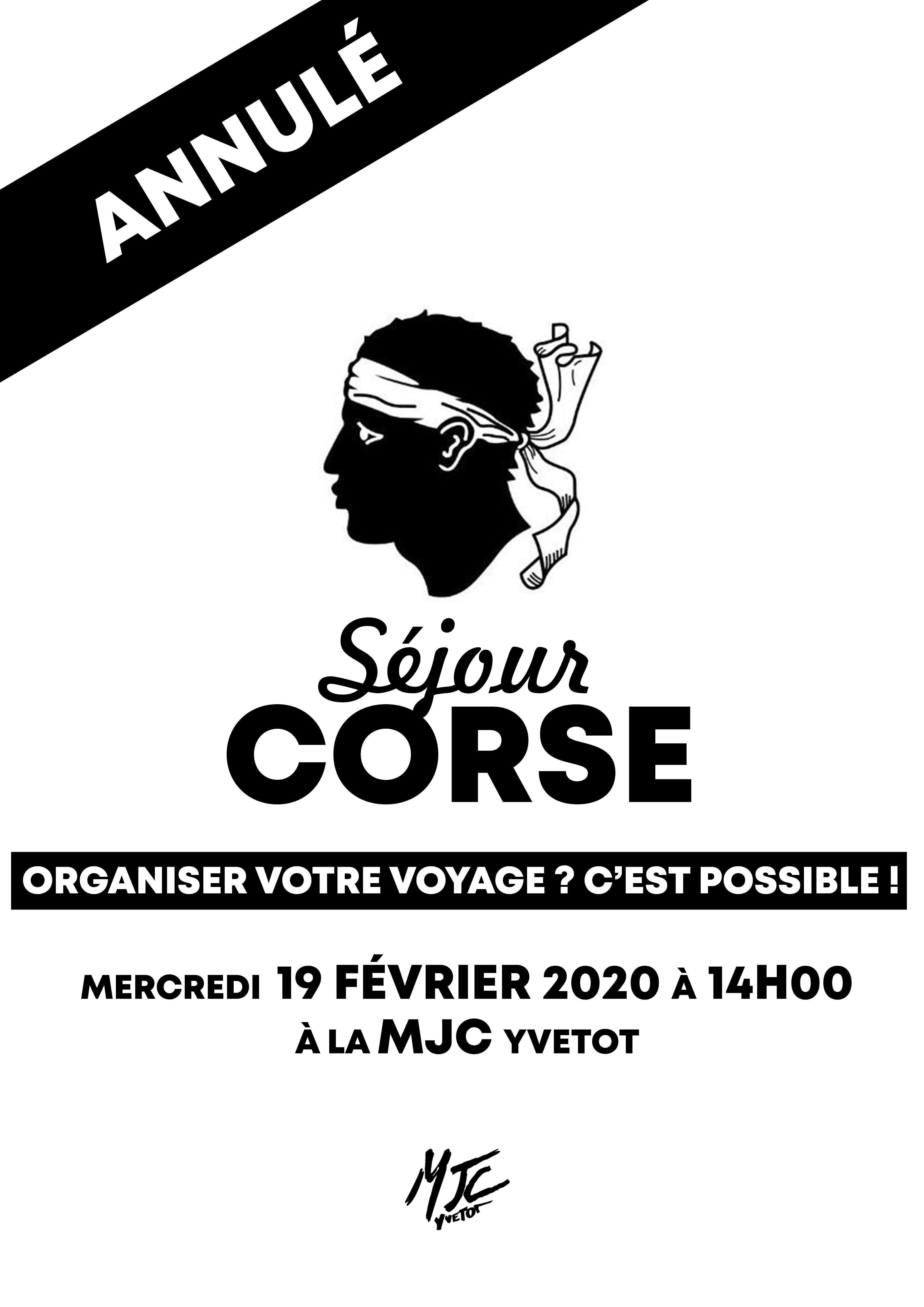 Corse1_annulé