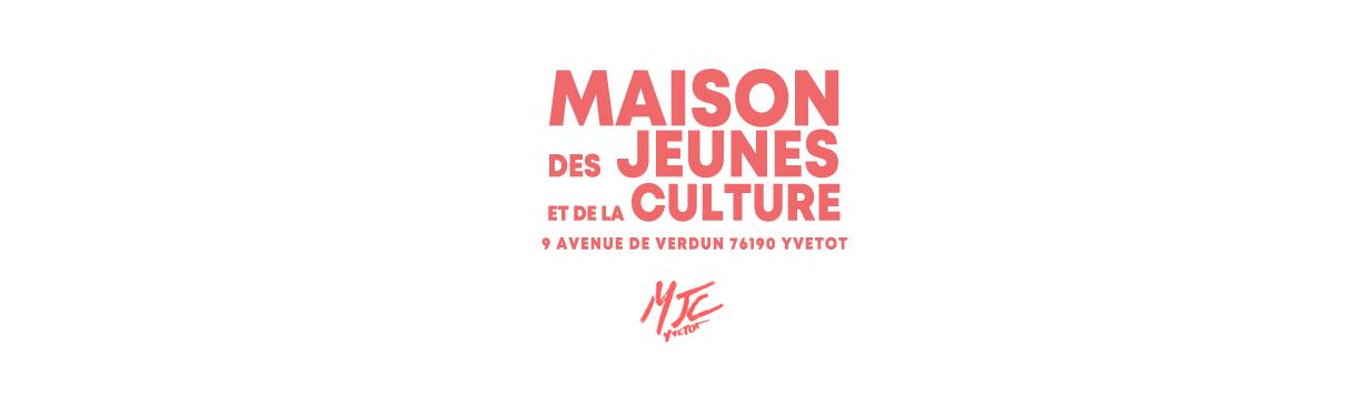 MJC Yvetot