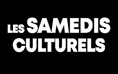 SAMEDISCU