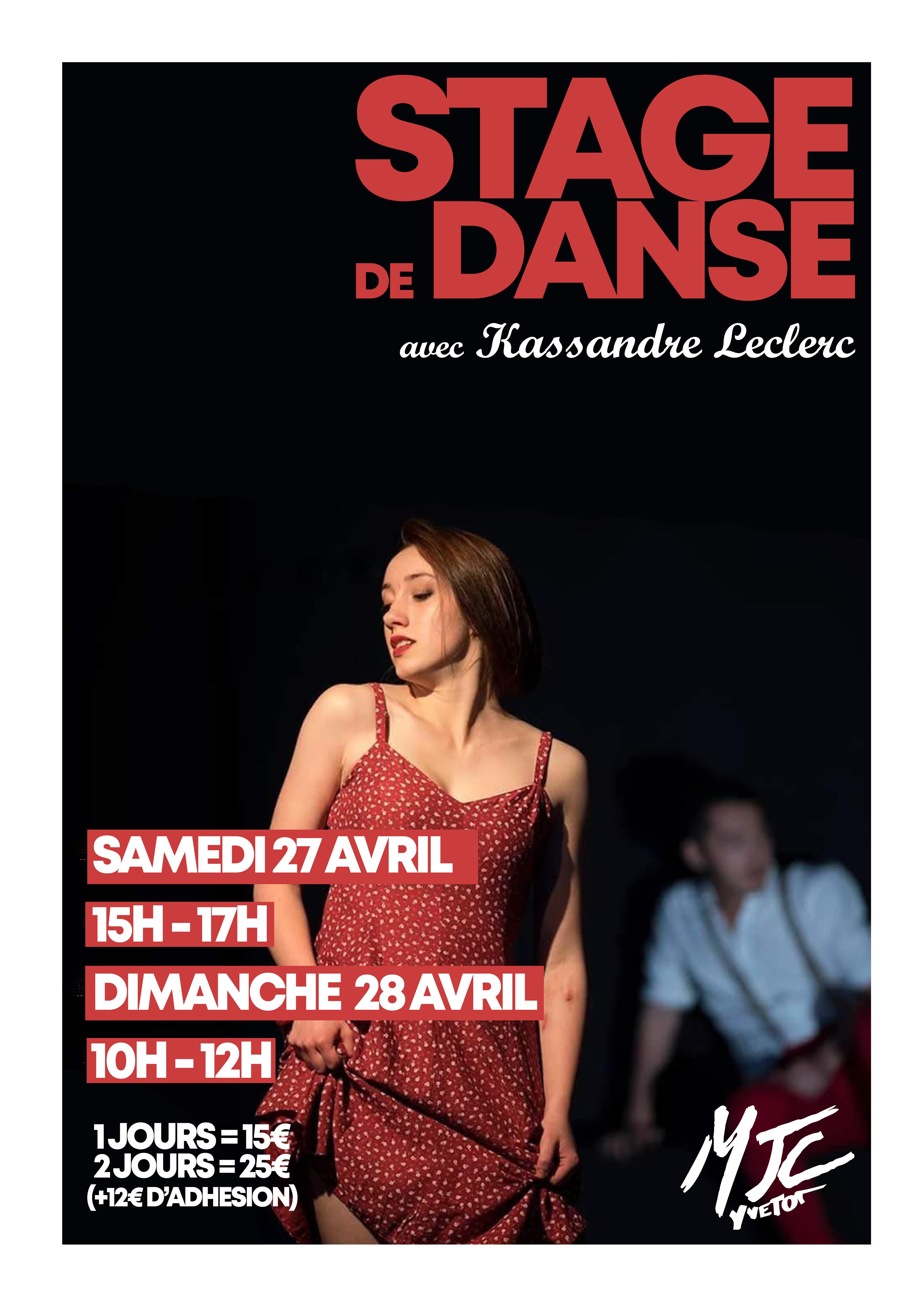 Stage Danse_2