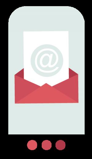 NewsletterPlan de travail 1@0.75x