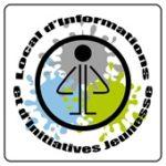 Local Initiative Jeunesse Yvetot