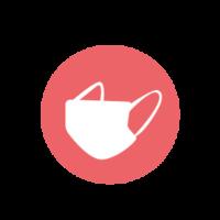 icones_Plan de travail 1