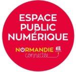 Label Espace Public Numérique
